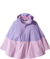The North Face Kids - Camille Rain Poncho (Little Kids/Big Kids)