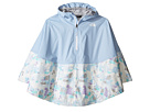 The North Face Kids The North Face Kids Camille Rain Poncho (Little Kids/Big Kids)