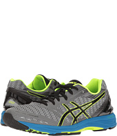 ASICS - GEL-DS Trainer® 22