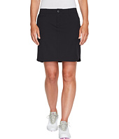 Under Armour Golf - Links Woven Skort 17