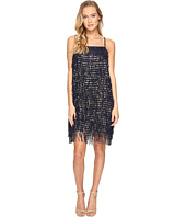 rsvp - Oakland Metallic Dress