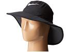 Nike Golf Sun Protect Cap 2.0
