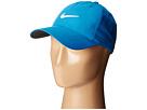Nike Golf - Legacy91 Tech Cap