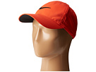 Nike Golf Legacy91 Tech Cap
