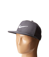 Nike Golf - True Statement Cap