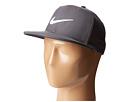Nike Golf True Statement Cap