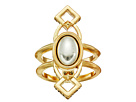 House of Harlow 1960 - Lady Grace Ring