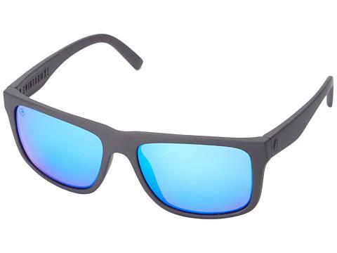Electric Eyewear Swingarm XL