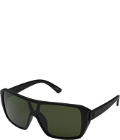 Electric Eyewear - Blast Shield