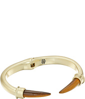 House of Harlow 1960 - Horns of Catoblepas Cuff