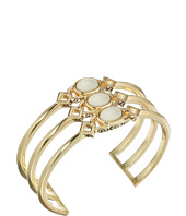 House of Harlow 1960 - Lady Grace Triple Cuff