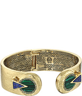 House of Harlow 1960 - Hymn Selene Cuff