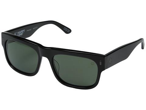 Spy Optic Hennepin