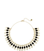 House of Harlow 1960 - Lady Grace Collar Necklace