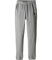 Hurley Kids - Varsity French Terry Pants (Big kids)