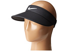 Nike Golf Big Bill Visor 3.0