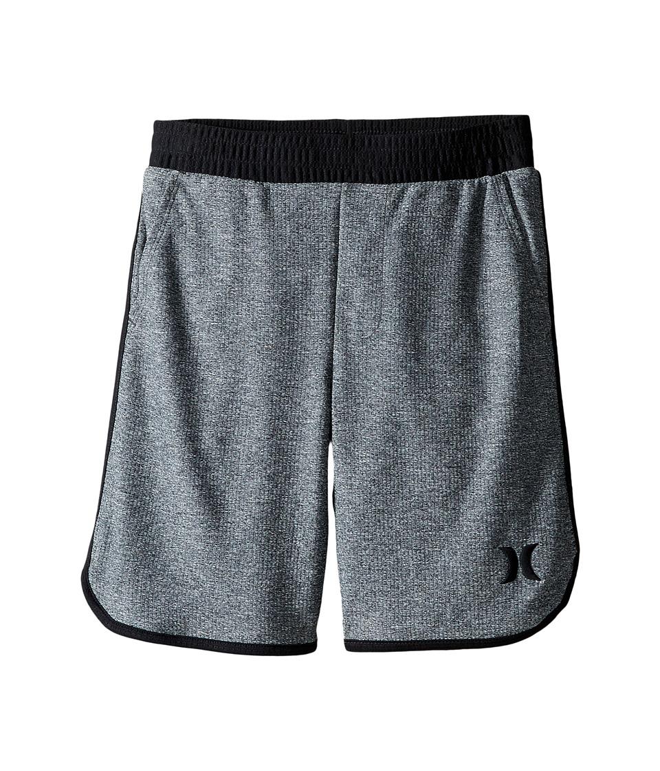Hurley Kids - Huntington Shorts