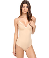 DKNY Intimates - Modern Lights Body Briefer DK2023