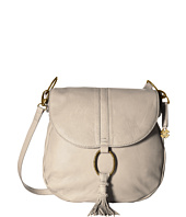 Lucky Brand - Athena Convertible Flap