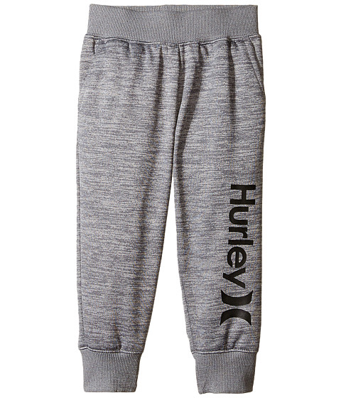 Hurley Kids Drifit Pants (Little Kids)