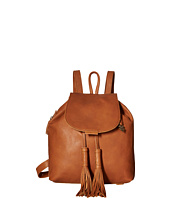 Lucky Brand - Jordan Backpack