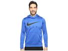Nike - Therma Basketball Hoodie