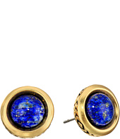 House of Harlow 1960 - The Titaness Stud Earrings
