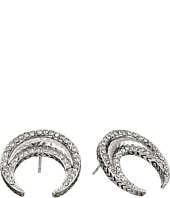 House of Harlow 1960 - Gift of Iah Stud Earrings