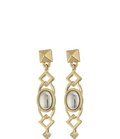 House of Harlow 1960 - Lady Grace Drop Earrings