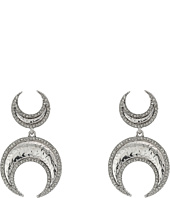 House of Harlow 1960 - Gift of Iah Dangle Earrings