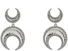 Gift of Iah Dangle Earrings