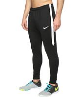 Nike - Dry Squad Soccer Pant