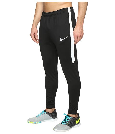 Beautiful Mens Apparel  Nike Squad Strike Tech Pants WPWZ  BlackVoltWhite