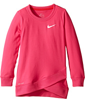Nike Kids - Dri-Fit Crossover Tunic (Toddler)