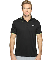 Nike - Court Dry Tennis Polo