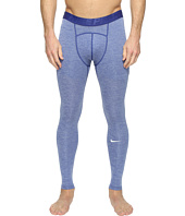Nike - Pro Cool Tight
