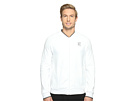 Nike - Court Tennis Jacket