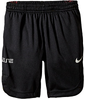 Nike Kids - Elite Key Short (Little Kids)