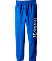 Hurley Kids - Drifit Pants (Big Kids)