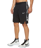 Nike - Elite Stripe Basketball Short