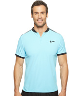 Nike - Court Advantage Modern Fit Tennis Polo