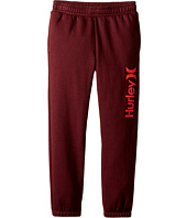 Hurley Kids - Core Jogger (Little Kids)