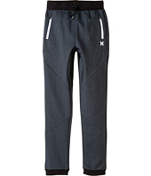 Hurley Kids - Legion Fleece Jogger (Big Kids)
