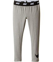 Nike Kids - Sport Essentials Printed Leggings (Little Kids)