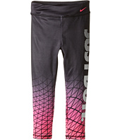 Nike Kids - Dri-FIT Sport Essential Legging (Toddler)