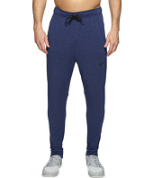Nike - Dri-FIT™ Fleece Training Pant