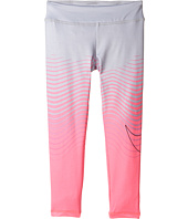 Nike Kids - Dri-FIT Sport Essentials Wave Legging (Little Kids)