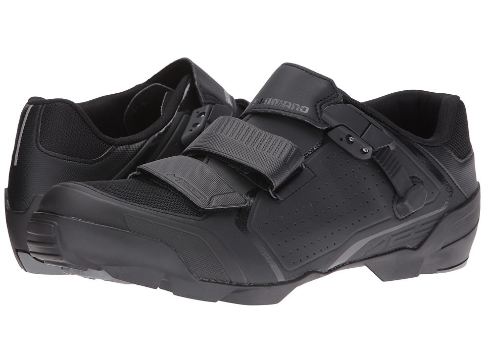 Shimano SH-ME5 (Black) Athletic Shoes