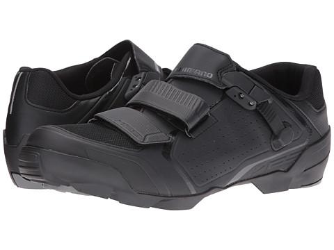 Shimano SH-ME5 - Black