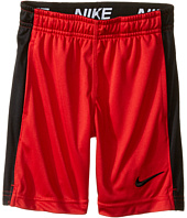 Nike Kids - Dry Fly Shorts (Toddler)